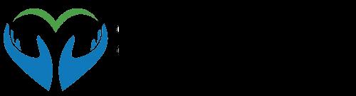 journey logo transparent